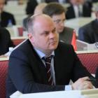 «Научный» Дмитриенко сделал «сахарного» Кулагина и банкира Дралина