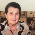 В Пензе продолжаются поиски 84-летней пенсионерки
