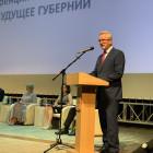 «Самое главное - улучшить качество жизни наших граждан». Министры отчитались перед губернатором о выполнении Майских указов Путина
