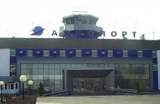 В Пензе подешевели авиабилеты до Москвы и Сочи