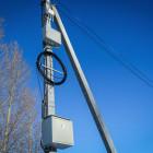 Пензенская область: «Ростелеком» построил новые точки Wi-Fi-доступа в Тамалинском районе