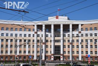 Суд запретил ООО «МУП Ленинского района» самовольно прекращать обслуживание домов в Пензе