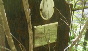 Пензенские краеведы обнаружили множество заброшенных могил Героев Войны