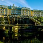 Белозерцев порекомендовал пензенским пенсионерам слетать с внуками в Петербург