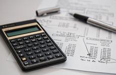 В Пензе бухгалтер присвоила себе деньги организации