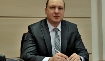 Портфель привлечения ВТБ в Пензе вырос до 20 млрд рублей