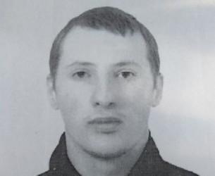 К поискам Вячеслава Суркова подключилась пензенская полиция