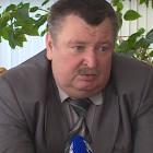 Природа отыгрывается на Лебедеве: Пензенский Росприродназдор мигрирует в Саратов