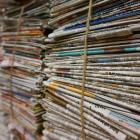 Соцопросы вчерашнего дня: что происходит на рынке печатных газет Пензы, и кто там всё ещё главный