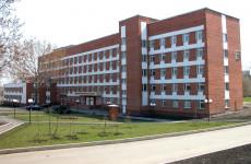 В Пензенском городском роддоме появится бесплатный интернет