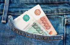 Доверчивый пензенец дорого заплатил за помощь «знакомой»