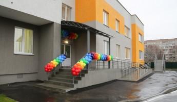 В Пензенской области 17 детских садов ждет капитальный ремонт