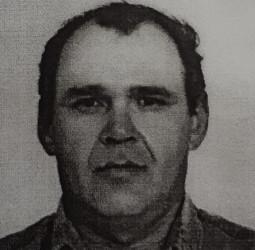 В Кузнецке идет розыск 60-летнего Анатолия Калашникова