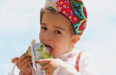 12 июня пензенцев приглашают на дегустацию сладостей