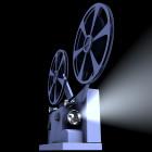Житель Пензенской области отдал почти 5000 рублей за несуществующие билеты в кино
