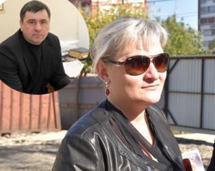 У дела бывшего вице-мэра Ширшиной может быть громкое продолжение?