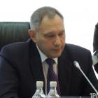 Пензенские телеграмщики грозят депутату Фомину новыми акциями комсомольцев