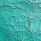 Трещины на стенах и отслоившаяся краска. Что еще можно увидеть в поликлинике Пензы?