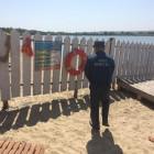 Купание без последствий. Опубликован список безопасных пляжей Пензы и области