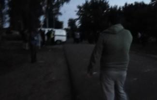 «Это был бытовой конфликт». Стали известны подробности массового побоища в Чемодановке