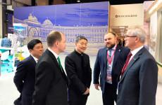 «СтанкоМашСтрой» о ПМЭФ-2019: межрегиональному кластеру - быть