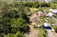 Чемодановское побоище. Местные жители рассказали 1PNZ всю правду о конфликте с цыганами