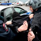 Гнались до самой Шемышейки. Причастные к конфликту в Чемодановке попытались скрыться, но были задержаны полицией