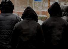 ТОП-5 фейков Чемодановки. Пензенцы разоблачили провокаторов, которые пытались устроить в городе массовый замес