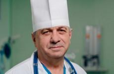В Пензе ушел из жизни заслуженный врач России Александр Карпов