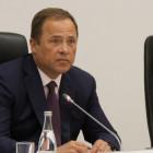 Ситуацию в Чемодановке взял под контроль полпред президента России