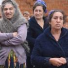 Битвы цыган и местных: что общего во всех резонансных конфликтах?