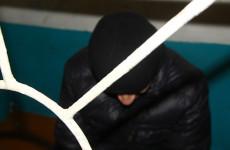 Уголовник из Пензы обокрал 76-летнего старичка