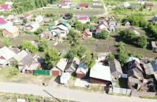Засуха в Мичурино. Жители поселка больше недели живут без питьевой воды