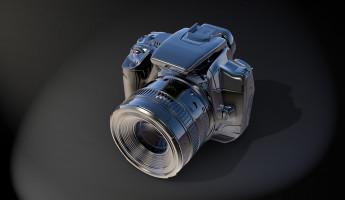 Доверчивый пензенец потерял 25 тысяч рублей при покупке фотоаппарата