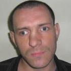 Пензенская полиция подключилась к поискам Алексея Степанушкина