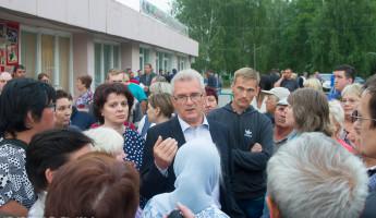Смерть цыганского барона, месть губернатору. Пензенский блогер назвал возможные причины конфликта в Чемодановке