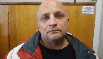 По дороге из Москвы в Никольск пропал 40-летний мужчина