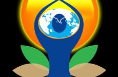 Пензенцев приглашают в Спутник на йога-сессию