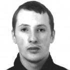В Пензенской области продолжаются поиски Вячеслава Суркова