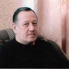 Секретный пленум. Коммунисты выдвинули Маршева на место Зуева в Заксобр