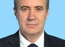 Депутат Крячко засудил мэрию за незаконные отказы