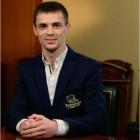 Николай Кузяков пригласил Путина в Пензу сыграть в хоккей