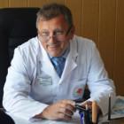 Иван Белозерцев назвал имя нового министра здравоохранения