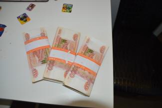 В Пензе вынесли приговор бывшему гендиректору АО «НИИФИ»