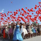 В Пензенской области выпускные балы сделали «невыездными»