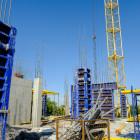 Пензенский подрядчик стал номинантом престижной строительной премии