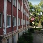 Год назад мы не могли о таком и мечтать! Пензенские власти сделали невозможное для жителей трущоб