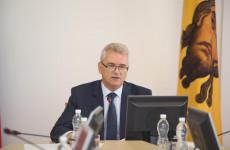 В Пензенской области займутся обновлением очистных сооружений