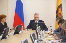 После обращения к Путину в Пензенской области улучшится инвестиционный климат