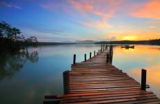 В Пензенской области усилят профилактику несчастных случаев на воде